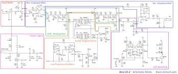 boss cs 3 wiring diagram wiring diagram libraries boss cs 3 wiring diagram simple wiring diagram schemaboss cs 3 wiring diagram wiring library boss