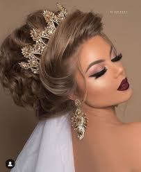 so gorgeous image rreth femrave weddingdigest weddingdigestnaija bestmakeupforwedding