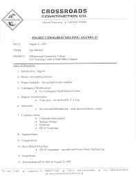Planning Meeting Agenda Template Project Planning Meeting Agenda Templates At