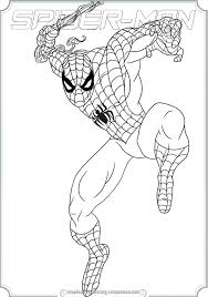 Small Picture christmas coloring pages you can color online cartoonrockscom you