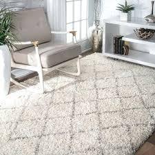 nuloom moroccan trellis rug handmade