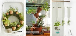 Hydroponic Kitchen Herb Garden Organic Kitchen Herb Garden How To Keep The Kitchen Herb Garden