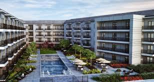 apartment landscape design. Plain Design 3d Landscape Design Ideas In Apartment Landscaping On A