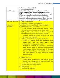 Analisis sikap pekerja informal non pbi yang belum terdaftar program jaminan kesehatan nasional (jkn) 2014 di kabupaten brebes. Cara Mereview Jurnal