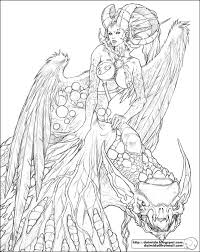 warriors coloring pages best of 718 best color me feathers images on coloring books