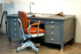 office desk refurbished office desks check out our case studies