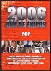 2006 Ano de Exitos: Pop [DVD]