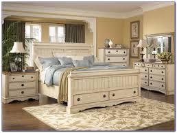 Plantation Bedroom Furniture White Plantation Style Bedroom Furniture Bedroom Home Design