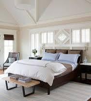 feminine dark wood and bedrooms on pinterest bhg bedroom ideas master