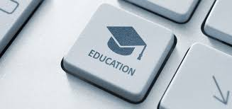 Картинки по запросу освіта