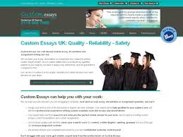 custom essays review review of customessays net best essay writing services