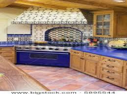 Presidential Kitchen Cabinet Fridge Electrical System Cabinet Faroutride Kitchen Cabinet