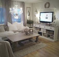 small living room decor brilliant modest living room ideas best living room ideas ideas on small living room