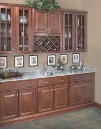 60 Inch Kitchen Sink Base Cabinet 30 Inch K 42 Inch Kitchen Sink