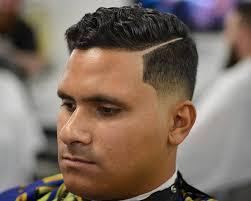 ما هي تسريحات الشعر التي تليق بشكل جسمك منتديات درر العراق