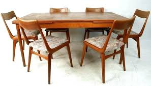 danish dining room danish dining table and chairs teak dining room furniture of good mid century danish dining room dinning chair