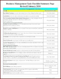 Good Construction Project Brief Template Photos Manager Performance