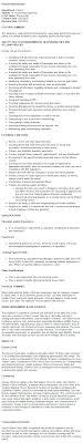 Payroll Accounting Job Description Payroll Accounting Administrator Job Description Pdfjpg Finance With