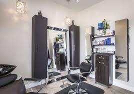 furniture design studios. Salon 1 Furniture Design Studios A