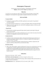 skill set resume example leadership skills resume skill set resume template