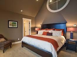 Wonderful for master bedroom color schemes Pretty Bedroom Colors bedroom  colors for teenage guys TV Units