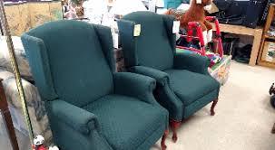 Donate Furniture Pick Up Terrific Donate Furniture Nj Amazing