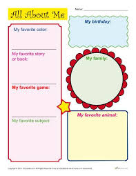 also 475 best School Days images on Pinterest   First day of school also Best 25  First day of school ideas on Pinterest   First day of furthermore  besides  also Back to school   worksheet by soha together with School Worksheet Printables   Kids Coloring Page   cavasecreta together with 25 best Back to School Literacy Activities images on Pinterest in addition Free Back to School Printables    We Should Be Folding Laundry as well  in addition Best 25  Year 2 english worksheets ideas on Pinterest   Year 1. on free back to school activities worksheets for first grade