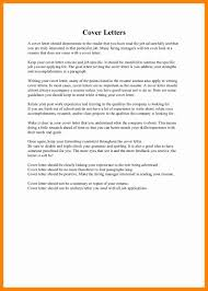 7 Marketing Assistant Cover Letter New Hope Stream Wood