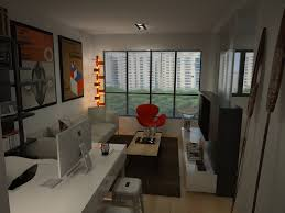 Small Picture 67 best Design Singapore Homes Public Housing HDB images on