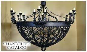 spanish lighting iron lighting rustic iron lighting wrought iron chandelier spanish lighting wiring
