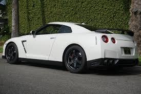2016 nissan gt r black edition. 2016 Nissan GTR Black Edition Beverly Hills On Gt
