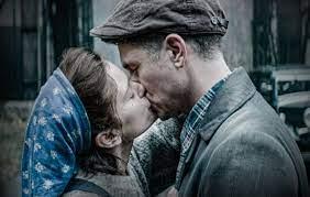Soldado deserta por amor no trailer LEGENDADO de 'A Face da Verdade';  Assista!