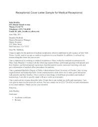 Dietary Aide Cover Letter Dietary Aides Resume Cover Letter Template