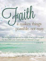 Faith Quotes From The Bible bible verses about faith bible verse wallpaper christian bible 5