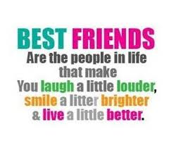 Best Friend Quotes Fascinating The 48 Best Lacie And Me Images On Pinterest Best Friends