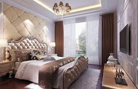 feng shui bedroom lighting. The Bedroom Shall Not Be In Too Bright Red; Otherwise It Will Make You Excited And Lead To Neurasthenia. Over Time, Feel Exhausted Annoyed. Feng Shui Lighting G