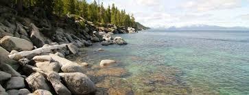 Tahoe nude beach gay sex