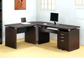 office furniture and design concepts. L Shaped Desks For Sale Modern Desk The Most Home Office Furniture Design Concepts Sale. « And
