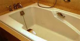bathroom drain clogged. If You Can\u0027t See The Clog To Pull It Out, Plunging Drain Can Be  Effective. Bathroom Clogged