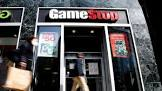 The guy who started GameStop mania will soon be chairman of the board