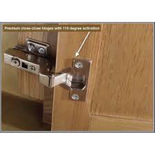 Providence Bedroom Furniture James Martin Furniture 238 105 Providence 48 Single Vanity With