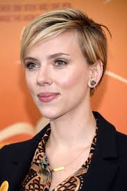 Chopped Hair Style 40 best pixie cuts iconic celebrity pixie hairstyles 2554 by wearticles.com