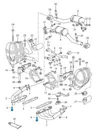 porsche boxster wiring porsche automotive wiring diagrams porsche boxster wiring 202 00 996 2001 no4