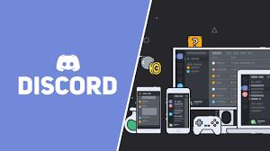 Discord ekran paylaşımı nasıl yapılır: Fotoğraflarla adım adım anlatım -  ShiftDelete.Net