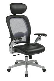 comfortable office. Comfortable Office Chairs For Long Sitting