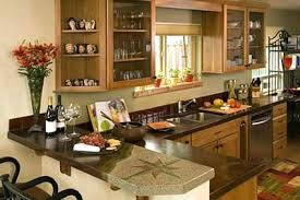 how to decorate kitchen counters kitchen to decorate country style kitchen