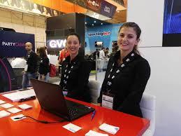 Hostess Exhibition Hostesses And Event Hostesses