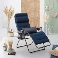 lafuma mobilier french outdoor