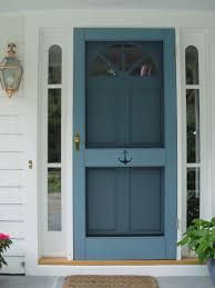 all glass storm door full glass storm door with retractable screen storm doors and frames