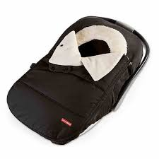 car seat covers for infants and